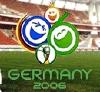WC 2006